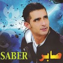 Saber - Alhayata Amtha Natrich