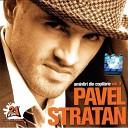 Pavel Stratan - Scoala