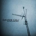 Davide Cali' - Paper Clip