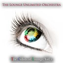 The Lounge Unlimited Orchestra - Sign Your Name