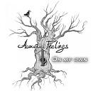 Acoustic Feelings - On My Own