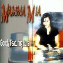 Goody feat. Luna - Mamma Mia (After Midnight Club Mix)