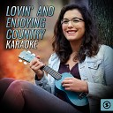 Ameritz Audio Karaoke - Made in America In the Style of Toby Keith Karaoke Version