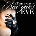 New Year s Eve Playlist - Duele el Corazon