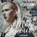 Havana  - Mon-Amour