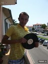 Dj Night Style Exotic - Sex Cocos Xtazy House Music 2012 Original Mix