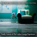 The Lounge Unlimited Orchestra - Something Happened on the Way To Heaven