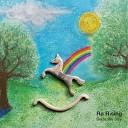 Ra Rising - Matter Of The Heart