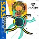 Dee D Jackson - Shotgun