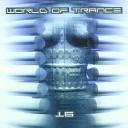 Megara vs DJ Lee - The Megara 2005 Apollo Mix