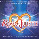 Rome & Juliette