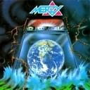 Merzy - The Sun Ain t Shining No More