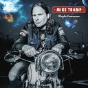 Mike Tramp - Gold
