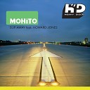 Mohito feat Howard Jones - Slip Away Steve Angello The Young Punx Vocal Mix