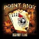 Point Riot - Sweet Addiction