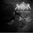 Nyctophilia - Into Depths Of Sorrow