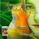 Velvet Guitar