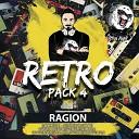 Корнелюк - Дожди DJ Ragion Reboot