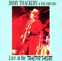 Jimmy Thackery The Drivers - Star Spangled Banner