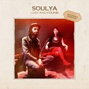 Soulya - Can You Find Me