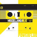 Miscellanea Beat - Medley Don t You Want Me Hungry Like a Wolf Video Killed the Radio Star Live