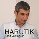 Harutik - Lav Enker