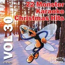 Sunfly Karaoke - Merry Christmas Everyone in the Syle of Shakin Stevens
