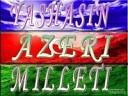 ZAUR ASIQ - mp3 mix