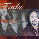 Fady Bazzi - Jeannot le fou