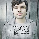 Jason Walker - Echo vampire diaries season 3 ep 2