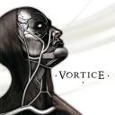 Vortice - Crows