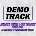 Swanky Tunes The Parakit - Chipa Lipa