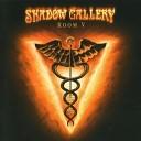 Shadow Gallery - Joe s Spotlight