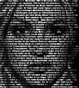 Бритни спирс - Spears