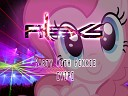 Alex S - Party With Pinkie VIP