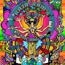Raja Ram's Stash Bag Vol 5
