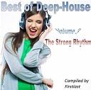 Ed Sheeran - Shape of You (Geonis & Mier Remix) [www.mp3bass.ru]