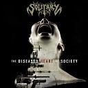 Solitary - Blackened Skies
