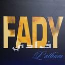 Fady Bazzi - Au fond de moi