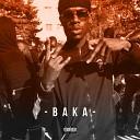 Baka - Pas le choix