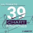 DJ MixMasters - Quiet Life Originally Performed by Japan