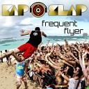 Kap Slap - Chris Brown s Temper Rihanna x Axwell Dirty South x Temper Trap