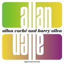 Allan Vach Harry Allen - Where Are You