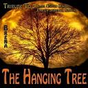 Brena - The Hanging Tree Light Mix Studio