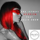 Era Istrefi - Redrum Feat. Felix Snow  (MicroICe Music)