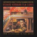 Bernard Herrmann - The Devil s Concerto From The Devil and Daniel Webster