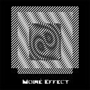 Moir Effect - E M F