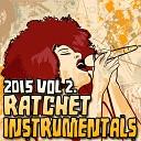 Ratchet Instrumentals - Girl Crush Karaoke Version Originally Performed By Little Big Town