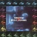 Dance Passion - The Remix Album
