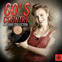 60's Country Karaoke Collection